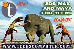 AD_teens_03