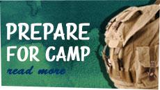 PREPARE_FOR_CAMP