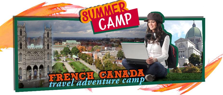 SHAPKA_summer_camp_on_weels