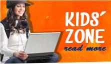SUMMER_camp_toronto_kids_zone