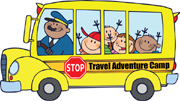 school_bus_--