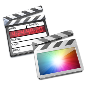 Final-Cut-Pro-course